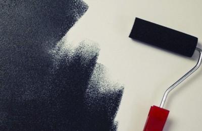 Graphenstone-pintura-con-grafeno-mejora-la-eficiencia-energetica-y-absorbe-CO2-m2