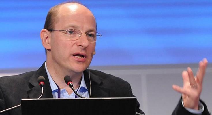 Sergio Berenzstein