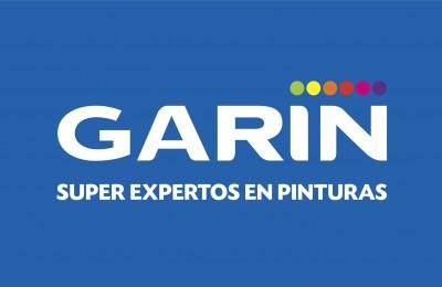 20140630 GARIN banner intitucional Original OK