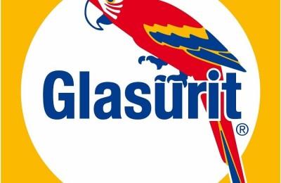 distribuidor-oficial-glasurit-para-talleres-toda-la-linea-D_NQ_NP_800425-MLA25432505302_032017-F