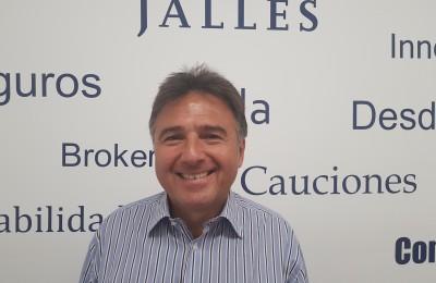 Victor Jalles