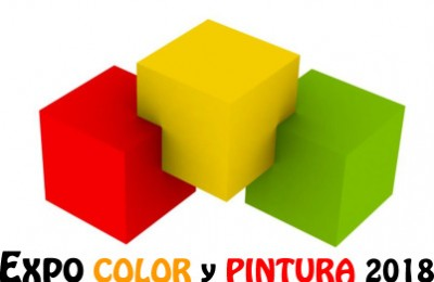 logo-expo-color-y-pintura-word