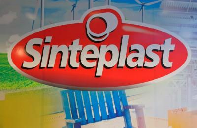 sinteplast 2