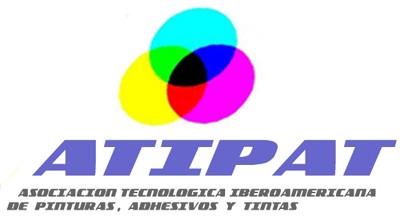 ATIPATvertical
