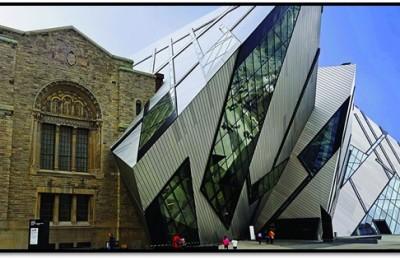 Tersuave arquitectura