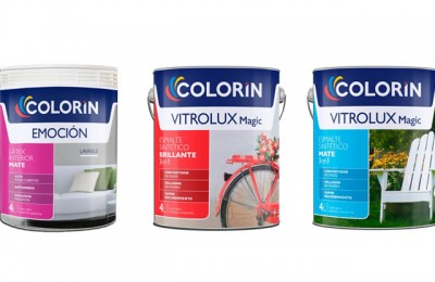 Colorin 2