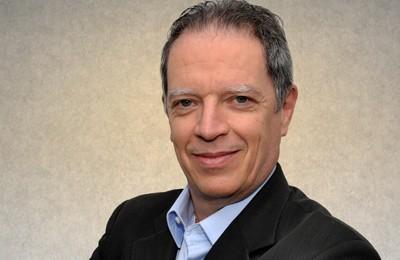 Fabio Humberg