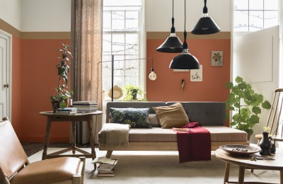 Dulux-Colour-Futures-Colour-of-the-Year-2019-A-place-to-love-Livingroom-Inspiration-Global-BC-81P