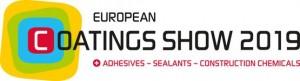 European Coating Show
