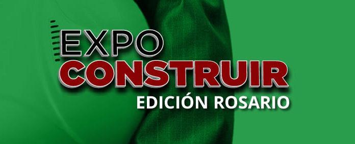 Expo Construir Rosario