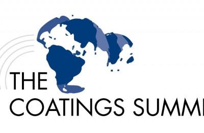 The-Coatings-Summit-2019