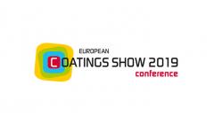 European Coatings Show Conference 2019, la principal plataforma de diálogo para expertos en la comunidad internacional de recubrimientos
