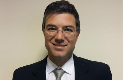 """""""En Argentina el cliente final tiene un ojo clínico; es mucho más exigente que en el resto de la región"""""""