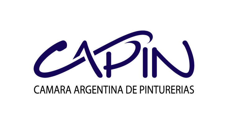Logo Capín-01