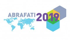 Abrafati 2019