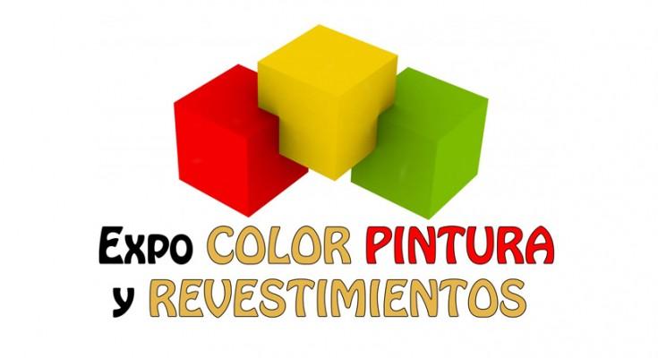 Expocolor Pintura y revestimientos