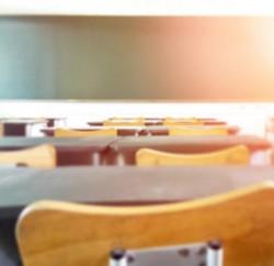 shutterstock_666030916-empty-classroom1