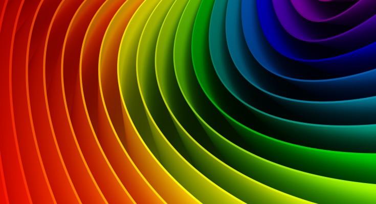 vastu-colors