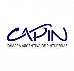 Capin