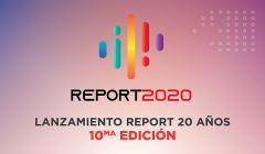 Report 2020