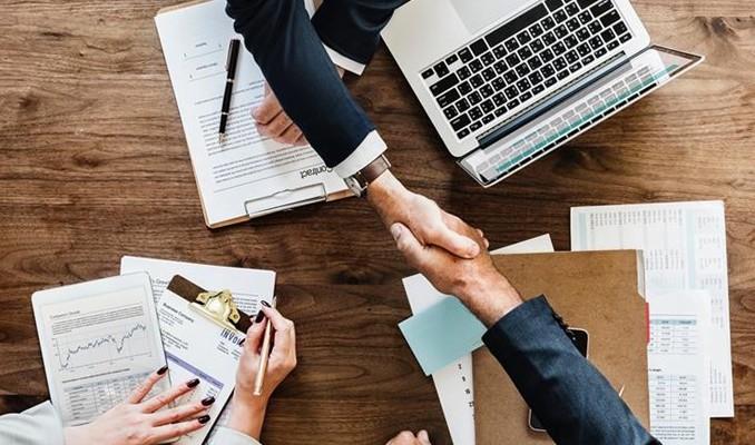 DIC Corporation adquirirá el negocio global de pigmentos de BASF