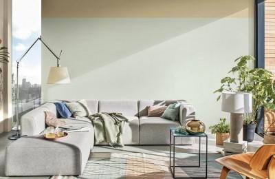 alba-colores-futuros-color-del-2020-un-hogar-en-el-que-quererse-living-inspiracion-argentina-1