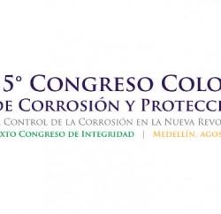 AgostoserelmesdelCongresoColombianodeCorrosinyProteccin2020