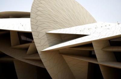 museo-de-qatar-proyectado-por___ktu1NgcZG_1256x620__1