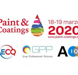 Paint-Coatings-Barcelona-2020