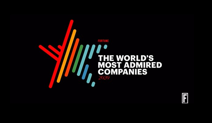 Worlds-Most-Admired-Companies-Fortune_1404169571_435226_660x328