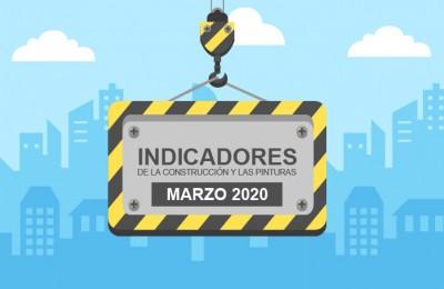 Indicadores para boletín mensual marzo final-01