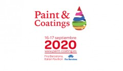 Paint & Coating 2020