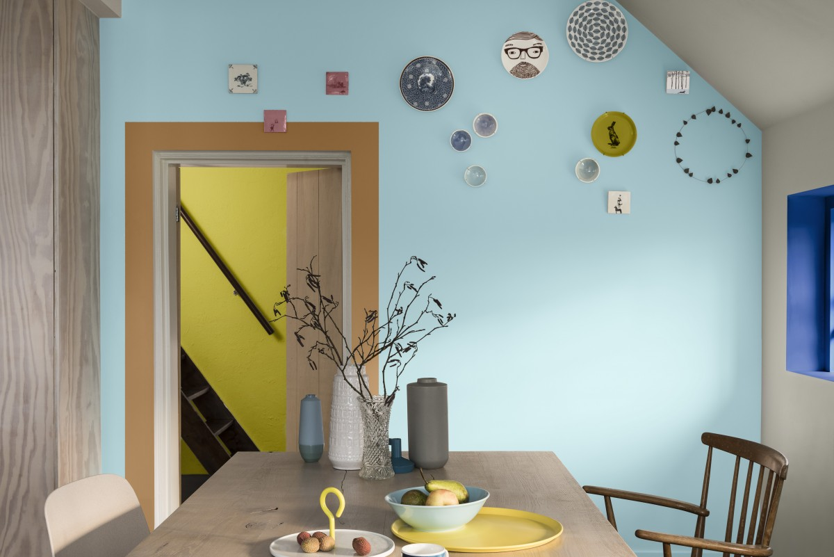 Dulux-Colour-Futures-Colour-of-the-Year-2019-A-place-to-act-Livingroom-Inspiration-Global-BC-93P
