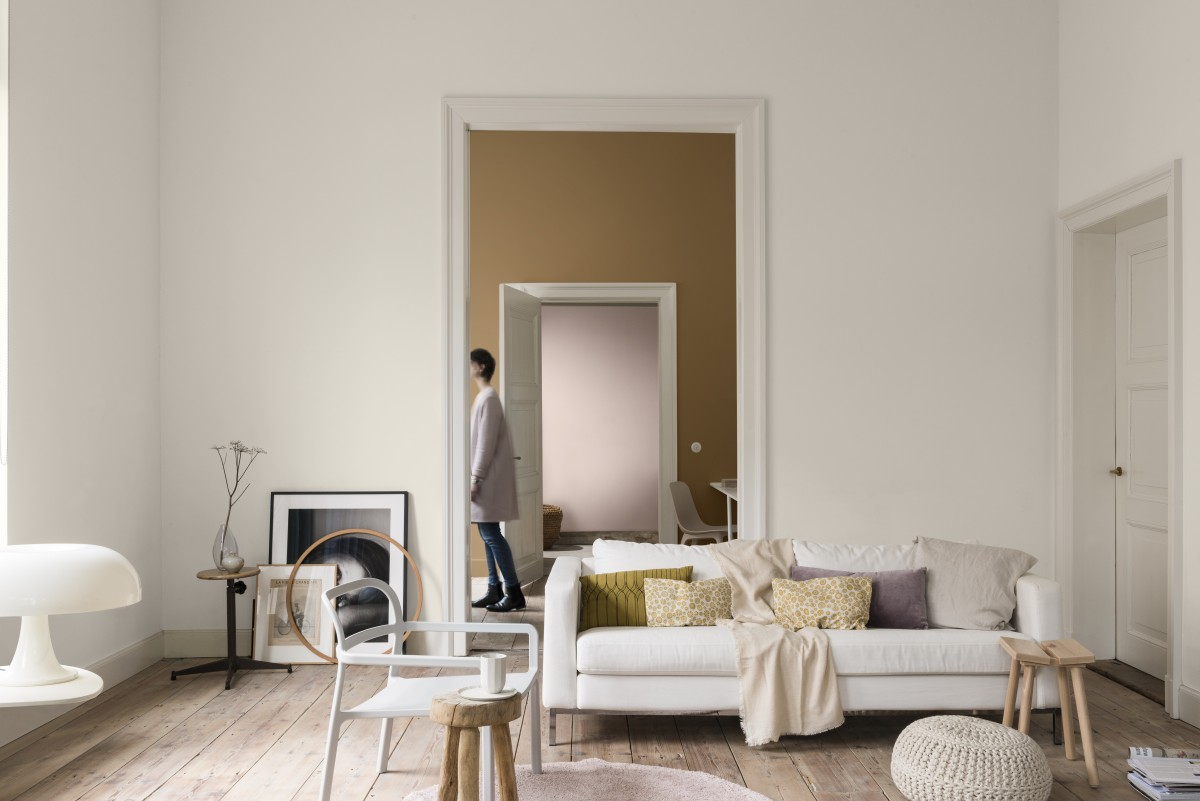 Dulux-Colour-Futures-Colour-of-the-Year-2019-A-place-to-dream-Livingroom-Inspiration-Global-BC-73B-PP